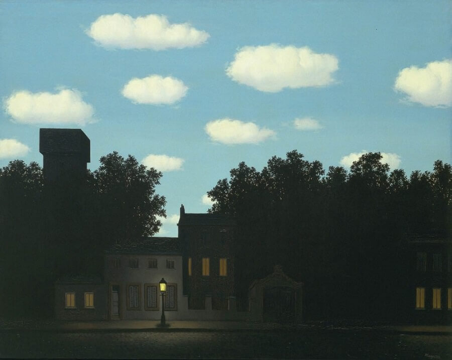 https://www.renemagritte.org/images/paintings/empire-of-light.jpg