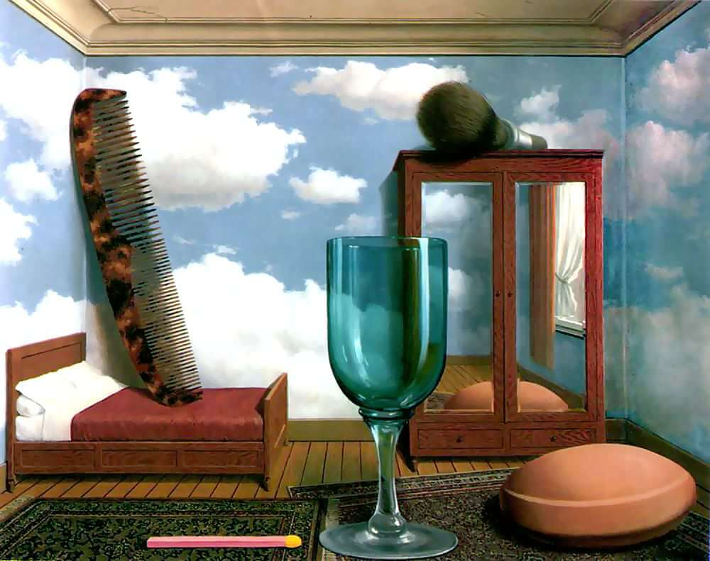 https://www.renemagritte.org/images/paintings/personal-values.jpg