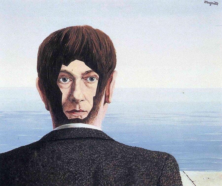 rene margritte La fundación magritte, creada para la iniciativa de charly herscovici y de numerosos aficionados de la obra de rené magritte, vio la luz en bruselas el 5 de febrero.